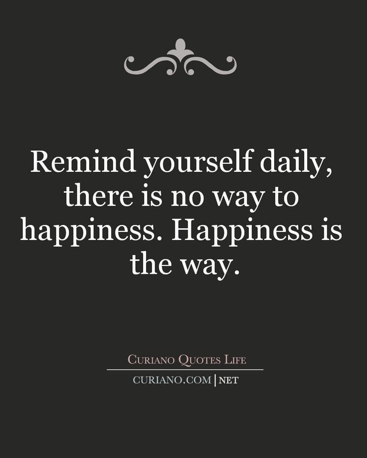 This Blog (Curiano Quotes Life) Shows Quotes, Best Life Quote, Life Quotes