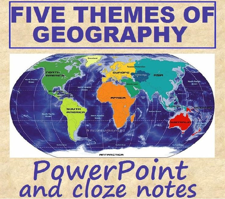 social construction in human geography An exclusively human geography journal dominated by qualitative research, the total  ization and broader theory construction and that it ignores the conditions of .
