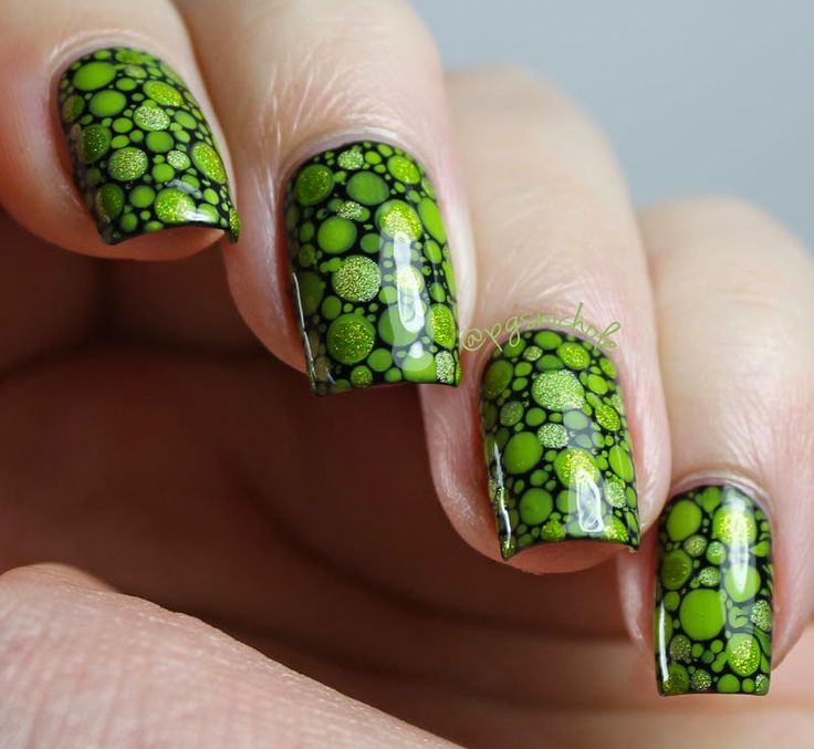 1014 best Nails images on Pinterest | Nail scissors, Nail design and ...