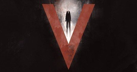 The Tall Man Returns in 'Phantasm: Ravager' Trailer! -- Angus Scrimm and Reggie Bannister return for 'Phantasm 5', a sequel co-written by Don Coscarelli that was shot in secret over the past two years. -- http://www.movieweb.com/news/the-tall-man-returns-in-phantasm-ravager-trailer