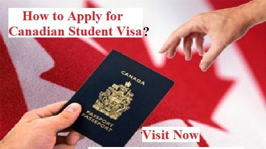 Here is the complete information about the services we provide. 1.	Student Visa for USA, Canada, Australia, NZ, France, Ireland, UK, Japan, Portugal and many European countries.  2.	Unique PhD / Doctorate & Postdoc Program  with fellowships in india / abroad 3.	Tourist Visa or Business Visa  4.	Domestic & international Tour Package  5.	Coaching  6.	Miscellaneous Services like domestic and international air ticket booking, hotel booking, foreign exchange.