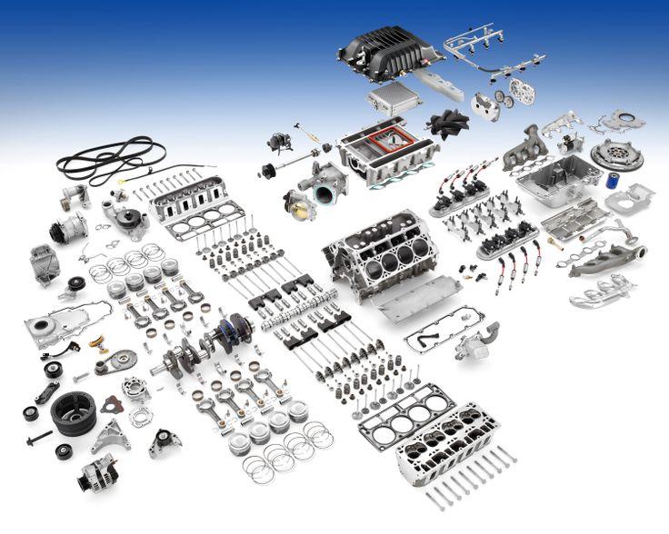 engine specs | 2012 Camaro ZL1 Engine Specs – 580 Horsepower!!!!