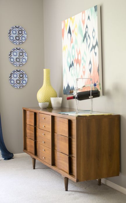 7 best images about paint on pinterest paint colors - Best benjamin moore grey for living room ...