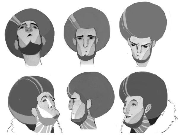 Yahtzee Character Design : Vd visual graphic에 관한 개의 최상의 pinterest 이미지