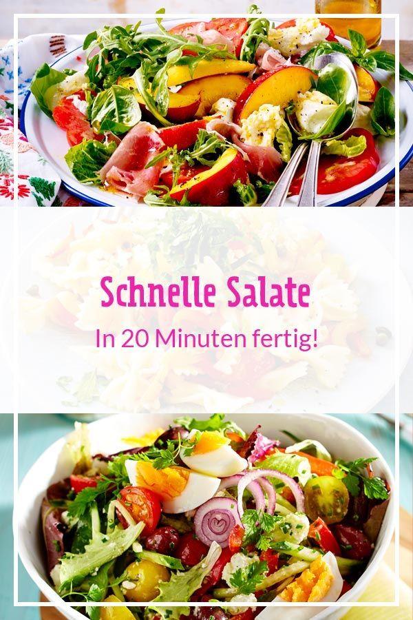 d36502952f83c183b4ff36c168525726 - Landfrauen Plã Tzchen Rezepte