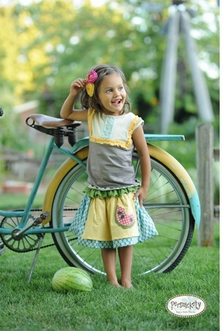 love persnickety!: Kids Style, Kids Activities, Kids Friends, Creative Kids, Girls Clothing, Children Clothing, Girls Stuff, Kids Clothing, Girly Clothing