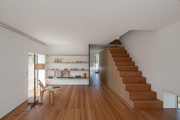 joao-mendes-ribeiro-house-in-fonte-boa-portugal-designboom-02