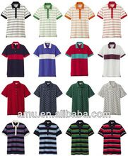 bulk polo shirts,custom polo shirt,polo shirt Best Seller follow this link http://shopingayo.space
