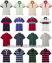 bulk polo shirts,custom polo shirt,polo shirt Best Seller follow this link http://shopingayo.space