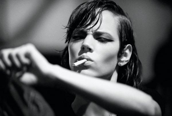 Freja Beha: Freja Beha Erichsen, Editorial, Girls Generation, My Girls, Beautiful, Frejabeha, Music Videos, Mary Fisker, Smoke Girls