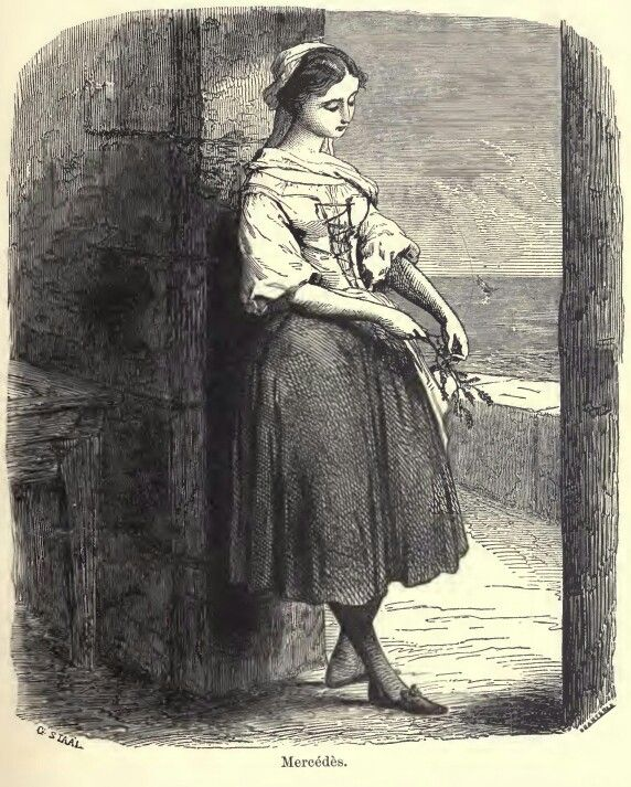 the difference jane eyre oliver twist Learn more about the fundamentals of film, from the masters by changa45.