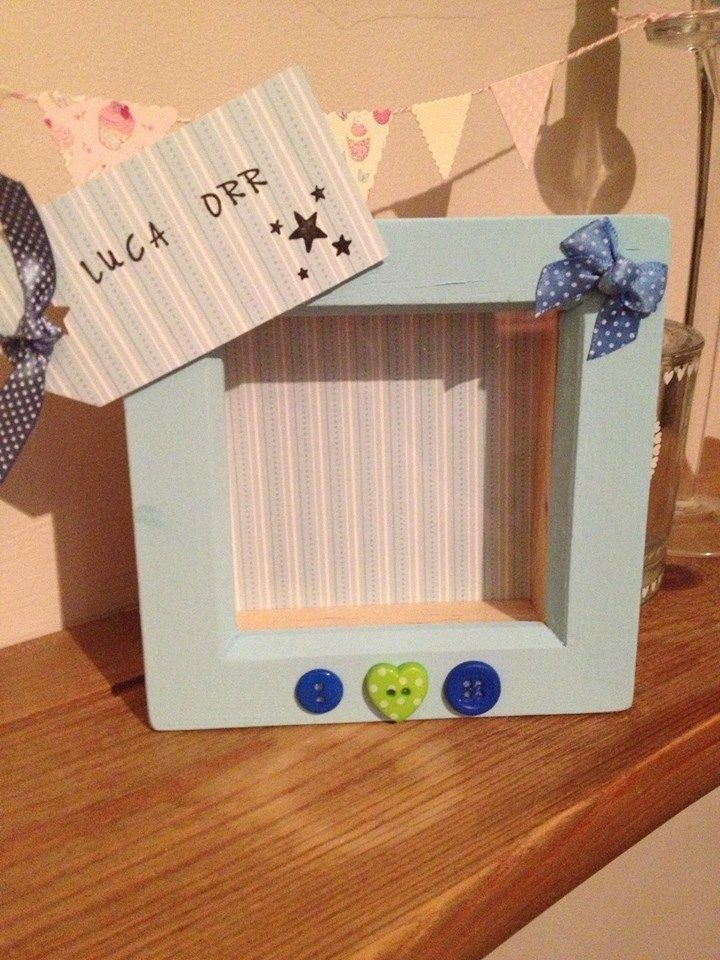 36 Best Idea Gifts For My First Grandchild Images On