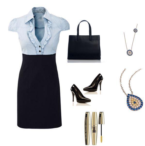 Günün Kombini 20 Mart 2014 | Straplez Gelinlik Modelleri - Gelinlik, Abiye, Tesettür, Elbise, Modelleri