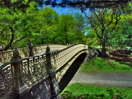 17 best images about the bridges of central park and for 30 banks terrace swampscott ma