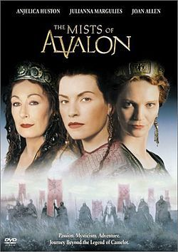 Google Image Result for http://upload.wikimedia.org/wikipedia/en/thumb/7/7d/Mists_of_Avalon_DVD_cover.jpg/250px-Mists_of_Avalon_DVD_cover.jpg