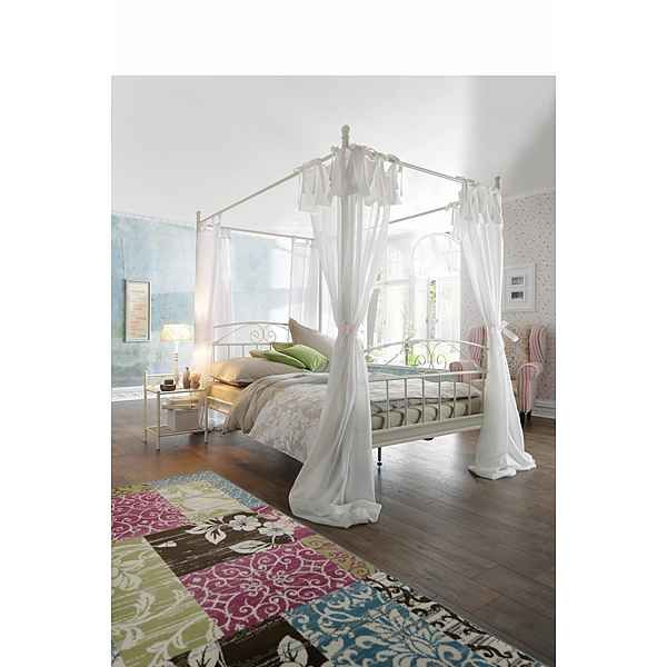 123 besten Schlafzimmer Bilder auf Pinterest Deko ideen - schlafzimmer himmelbett