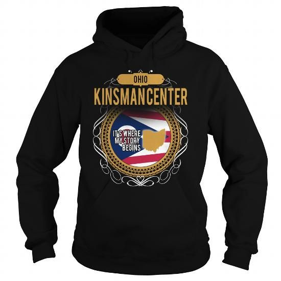 KINSMAN CENTER OHIO #name #tshirts #KINSMAN #gift #ideas #Popular #Everything #Videos #Shop #Animals #pets #Architecture #Art #Cars #motorcycles #Celebrities #DIY #crafts #Design #Education #Entertainment #Food #drink #Gardening #Geek #Hair #beauty #Health #fitness #History #Holidays #events #Home decor #Humor #Illustrations #posters #Kids #parenting #Men #Outdoors #Photography #Products #Quotes #Science #nature #Sports #Tattoos #Technology #Travel #Weddings #Women