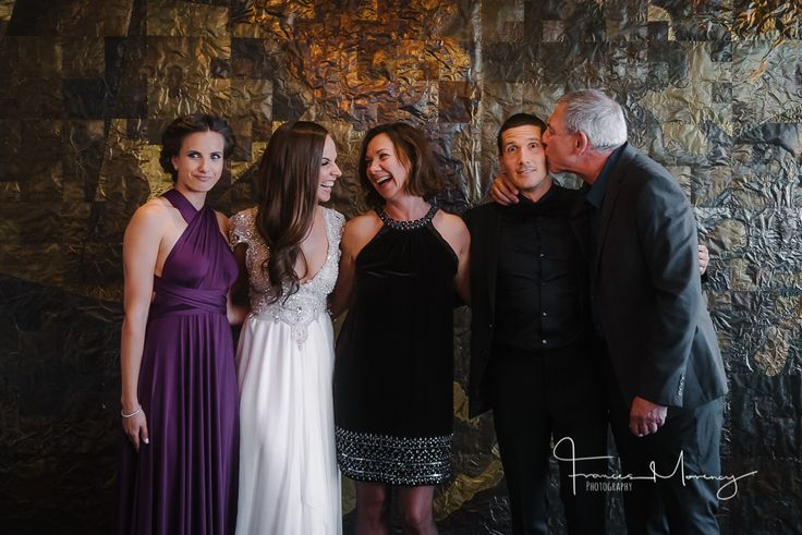 journalistic-unposed-family-photography