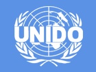 Employment opportunities with the United Nations Industrial Development Organization. UNIDO is a specialized agency that promotes industrial development for poverty reduction, inclusive globalization and environmental sustainability.