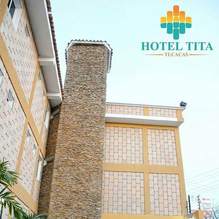 http://reservarhotel.com.mx #hotelesplaya