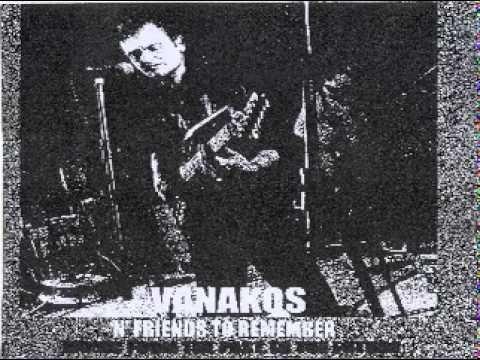 80s BEST SKA REGGAE{IF YOU GO 2 AMSTERDAM}VANAKOS/F.T.R