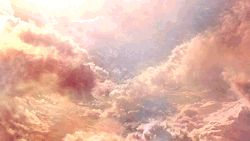 gif love cute beautiful sky lovely sun earth cloud cute gif cloud gif sky gif love gif cloudy Beautiful gif pretty gif lovely gif earth gif Sun Gif cloudy gif