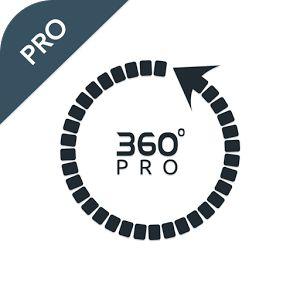 360 VR Player PRO - Videos v1.5.3