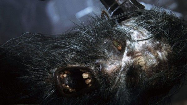 Phantom Wail is From Software s next PS4 #ps4 @PlayStation  exclusive, according to… #VideoGames #according #details #exclusive #phantom