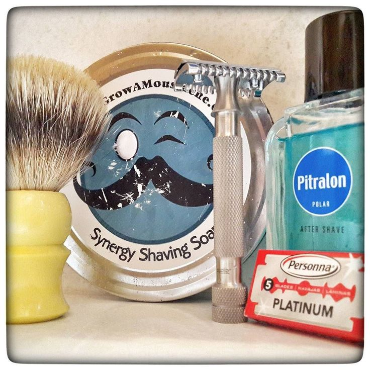 October 23rd 2016 - Shave of the day #Pearl OC head on #Apollo handle ( PAK )  #Personna #Platinum red blades ( USA )  #Cavendish #Synergy soap by #HTGAM ( USA )  #Pitralon #Polar #aftershave ( AT )  #anonymous best badger brush ( CHN )  #shavelikeaman #shaveoftheday #blaireau  #shavingculture #pearlrazor #thebigshave #sotd #classicshave #derazor #vintageshave #wetshaving #worldshave #safetyrazor #instashave #italianwetshavers #rasierhobel  #rasaturatradizionale @ilrasoio