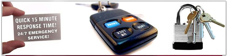 Marion Locksmiths provide professional car key locksmith Adelaide. We provide best quotes and are more than happy to discuss your security concerns and options. Just call us today on 0882962611.