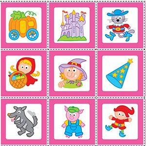 Risultati immagini per contrassegni scuola dell'infanzia