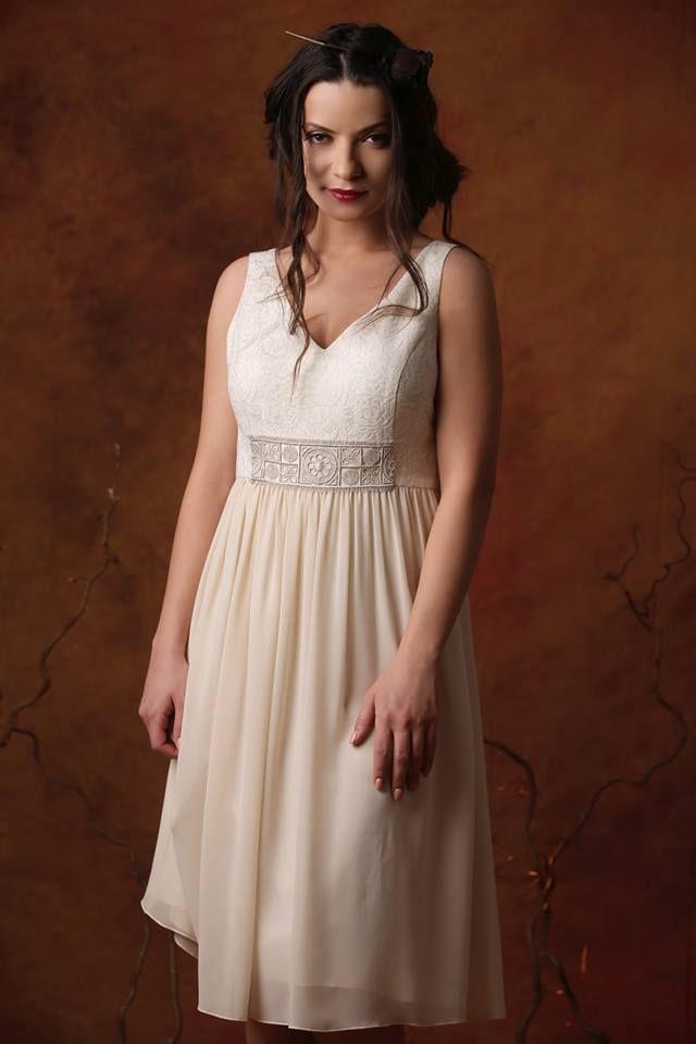 Feminine, romantic, elegant SUMMER 17 |YOKKO #dress #eveningdress #elegant #party #summer17 #yokko #fashion #style #women