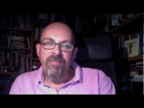 Fernando Trujillo sobre la educación de los nuevos tiempos