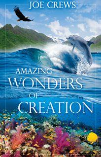 Minuni uimitoare ale creaţiei