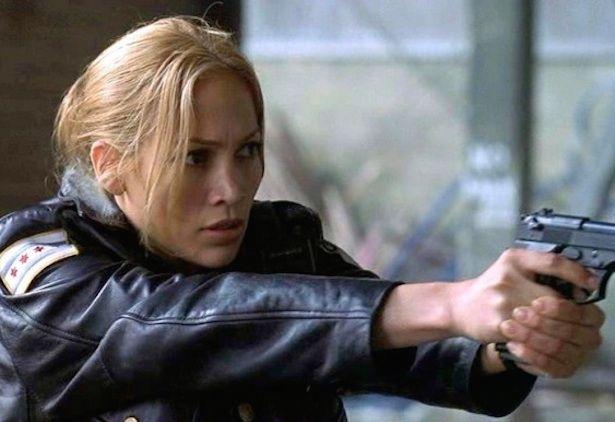 #ShadesofBlue: veja o promo da série de Jennifer Lopez