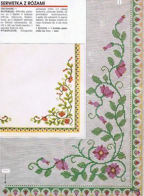 Gallery.ru / Фото #7 - m 2 98 - logopedd