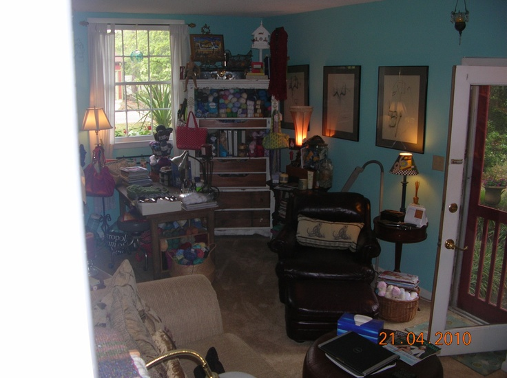 Knitting Roomfi : Best images about my knitting room on pinterest trees