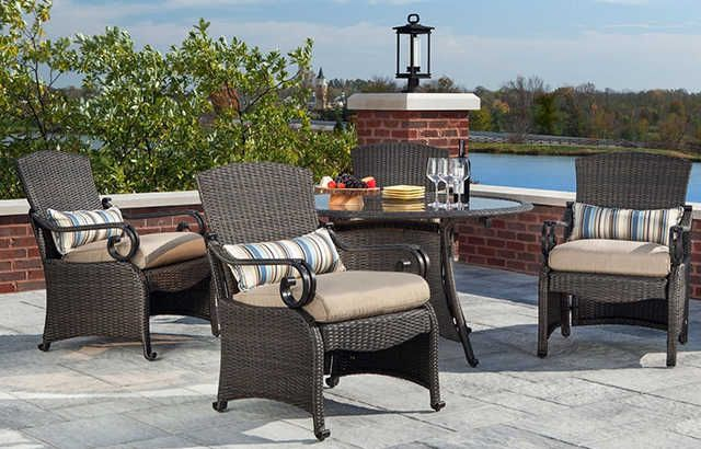 Outdoor Patio Furniture Sets, Patio Furniture Raleigh