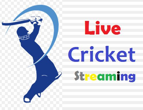 Live Cricket Streaming: Top 10 Best Sites