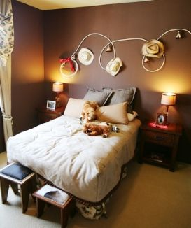 western bedroom decor. Western Home Decorations Photograph  and tans may suit Best 25 bedroom themes ideas on Pinterest