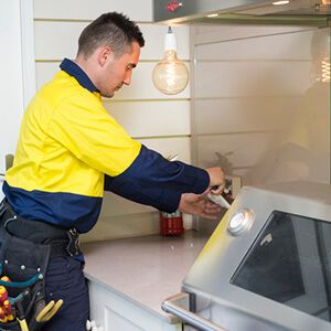 Same Day Residential Electrical Repairs and Maintenance Services in Brisbane