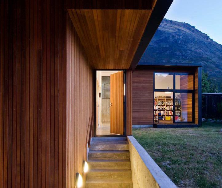 Best Entrance Images On Pinterest Architecture Facades And