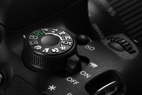 Canon EOS 100D - Fototechnika | ePhoto.sk - foto, fotografie, fotoaparáty