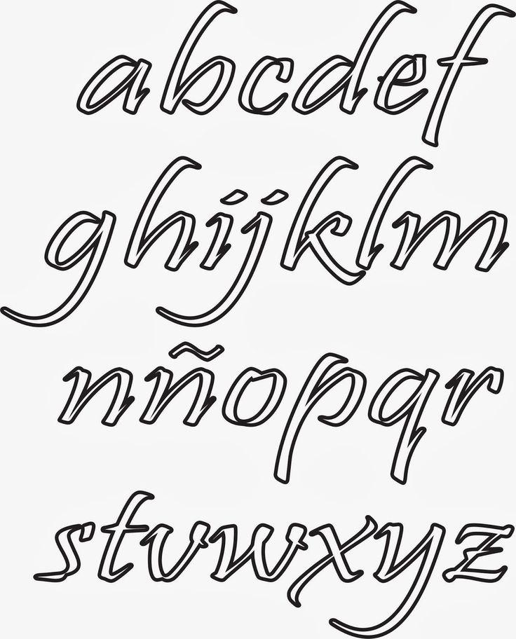 Sin+título-222.jpg (1291×1600)