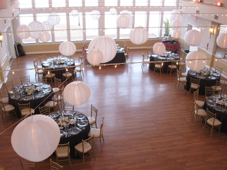 Wedding Reception Venues In Pasadena Md : Pin by steve moody on celebrations at the bay wedding pics