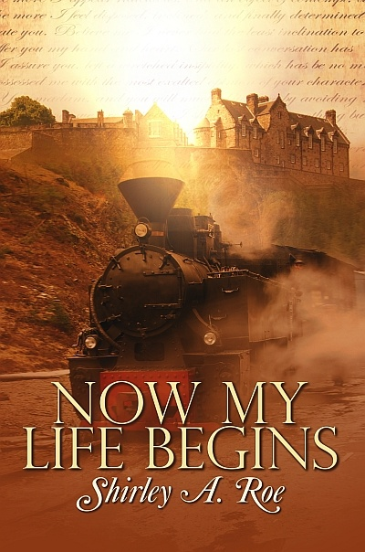 World War I and II affect the life of Jenny and her family in Edinburgh Scotland. A story of romance, resilience and strength.