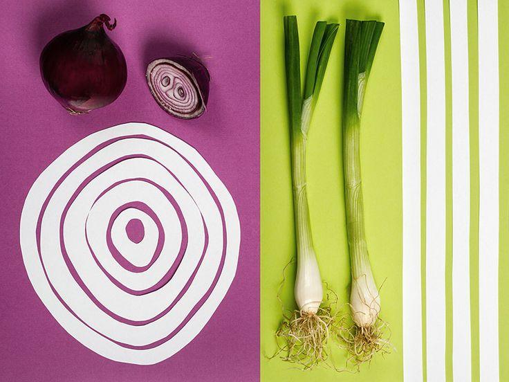 Nie wierzysz, że kuchnia roślinna może być fantastyczna? Wybierz się ze znajomymi na obłędną wege ucztę bez wyrzutów sumienia