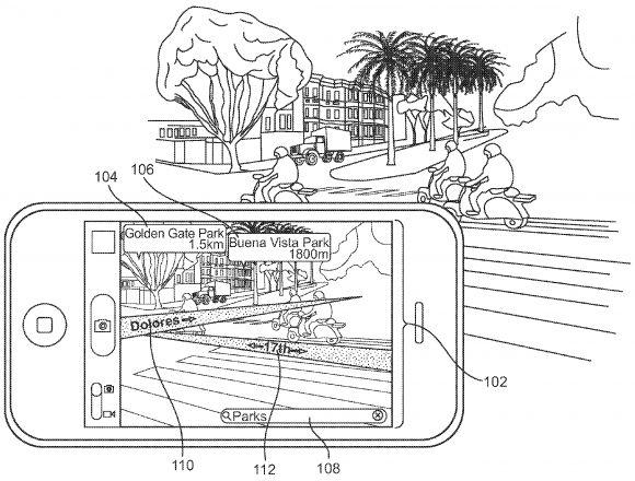 Appleが現地時間11月8日、iPhone上にリアルタイムで拡張現実(AR)マップを表示可能な技術で特許を取得したことがわかりました。 iPhoneにARマップを表示、ナビも可能に 米国特許商標庁(USP […]