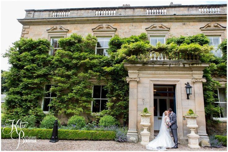 eshott hall wedding, katie byram photography, northumberland wedding venue, relaxed wedding photography, newcastle wedding venue, church wedding northumberland,