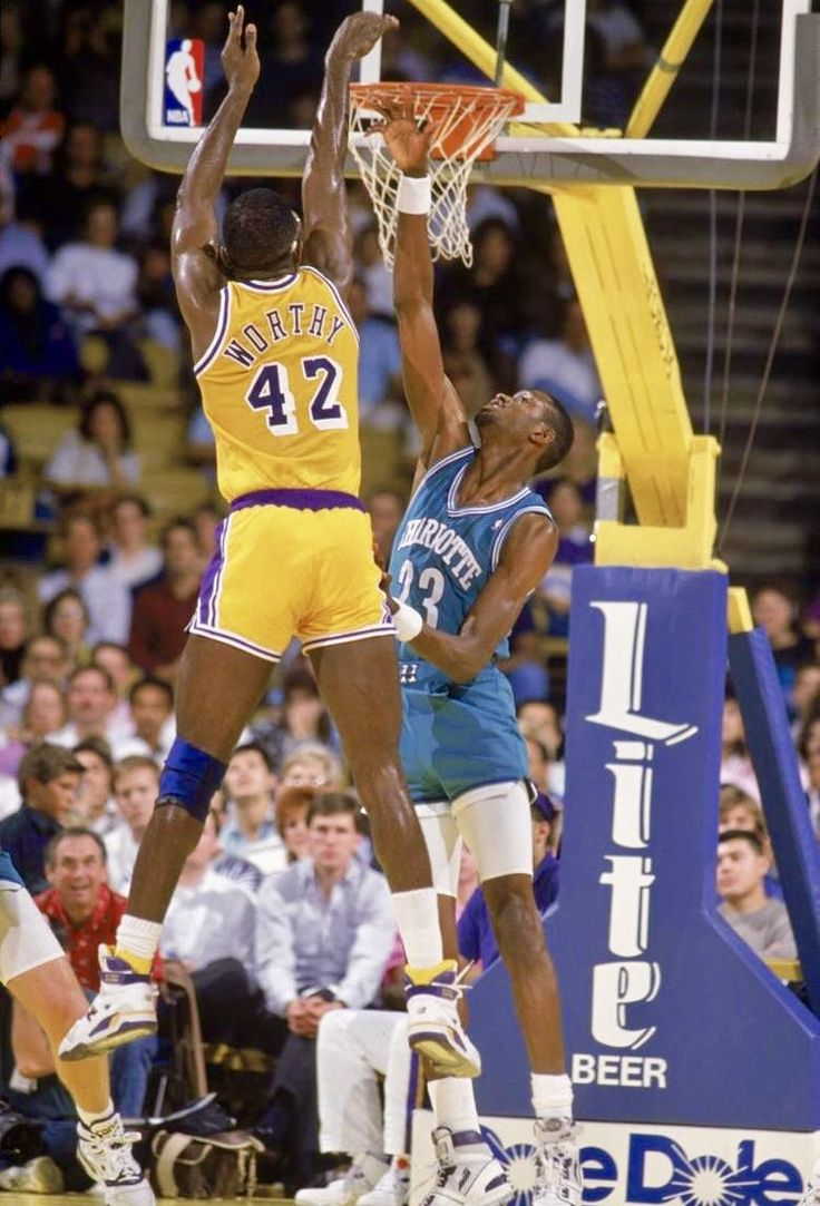 Pin by Jarrod on I love the Lakers Basketball history